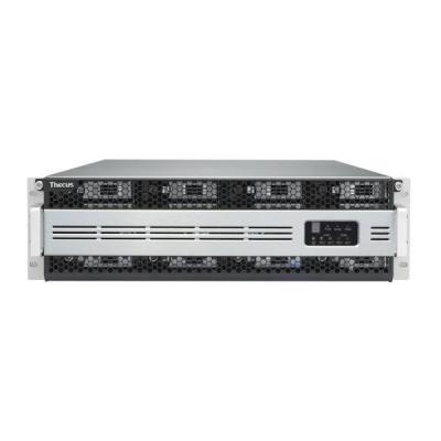 Thecus D16000 NAS