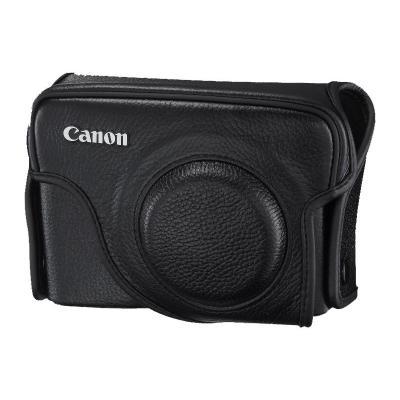 Canon SC-DC65A Cameratas - Zwart