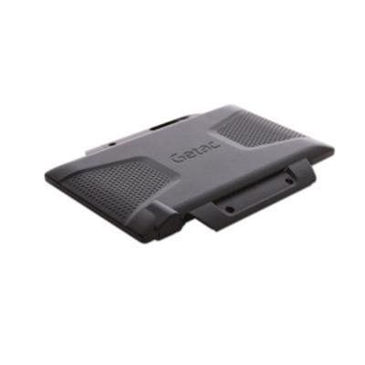 Getac GBS4X1 Notebook reserve-onderdeel - Zwart