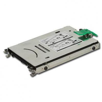 HP 500GB SATA hard disk drive interne harde schijf