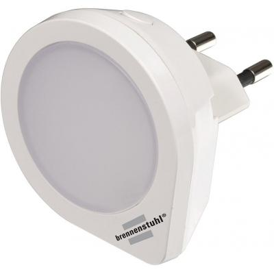 Brennenstuhl : LED Night Light NL 01 QS with switch 1 LED 1.5lm