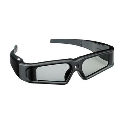 Optoma ZD201 3D-Brillen - Zwart