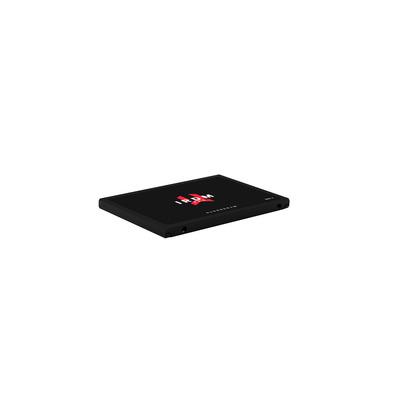 Goodram IRP-SSDPR-S25C-02T SSD