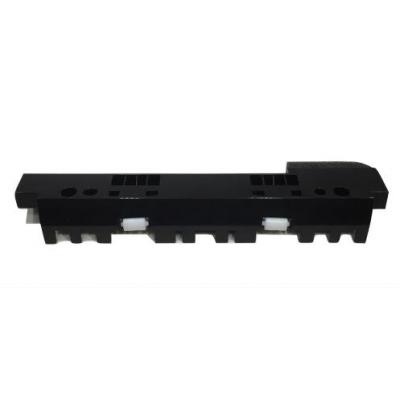 HP RM1-8506-000CN printing equipment spare part