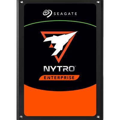 Seagate Nytro 3332 SSD