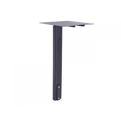 Multibrackets AV stand accessoire: M Public Display Camera Holder HD - Zwart