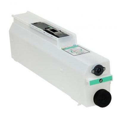 Ricoh D136-3507 Toner collector