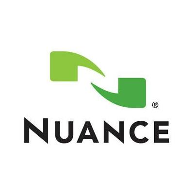 Nuance LIC-M109-W32-A/FRE software licentie