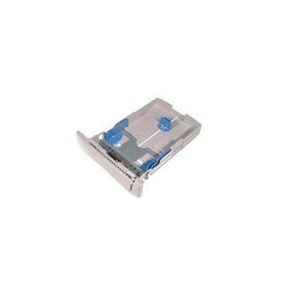 Brother Paper Tray Assy Papierlade