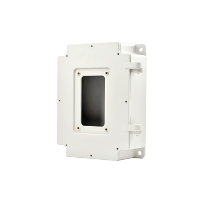 LevelOne CAS-2702 Camera-ophangaccessoire - Wit