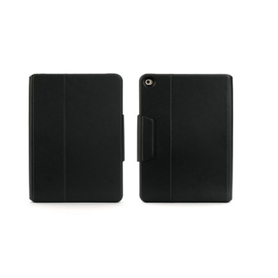 Griffin GB41284 Tablet case - Zwart