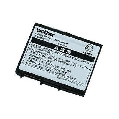 Brother BT200 reserveonderdelen voor printer/scanner