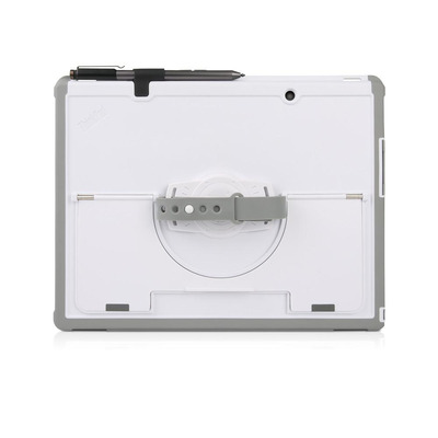 Lenovo 4X40Q62113 Tablet case - Wit