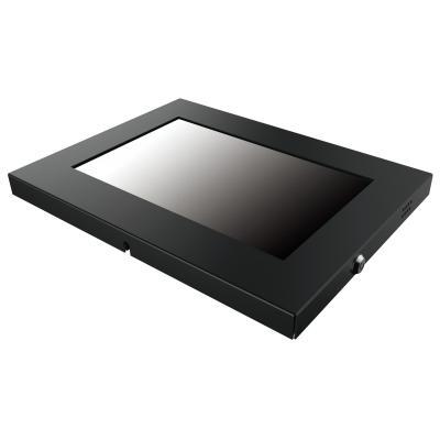 PureLink Tablet Stand - iPad - Black - Zwart