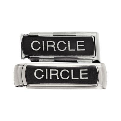 Sennheiser 504414 Koptelefoon accessoire