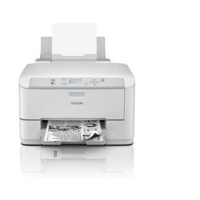 Epson C11CE38402 inkjet printer