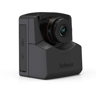 Brinno EMPOWER Time lapse camera