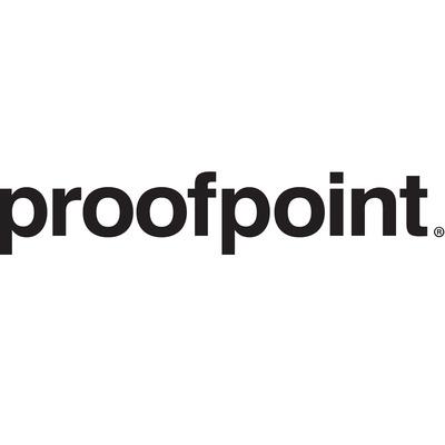Proofpoint PP-B-DATADIS-D-107 softwarelicenties & -upgrades
