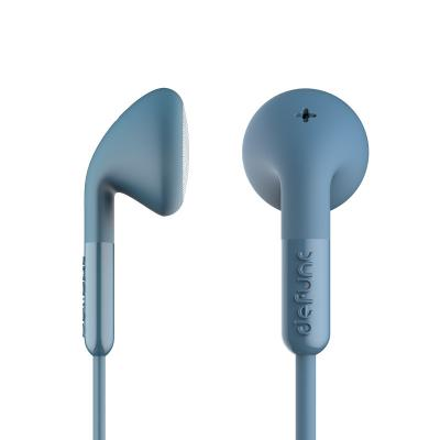 DEFUNC + Talk - Blue Koptelefoon