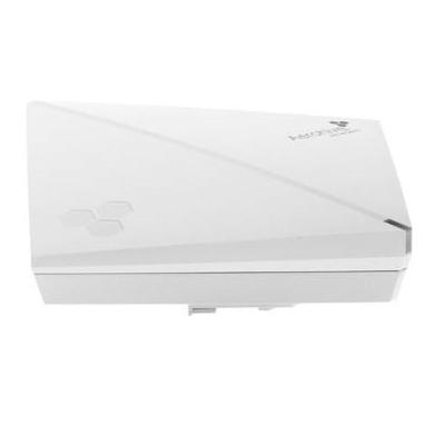 DELL Aerohive AP130 access point - Wit