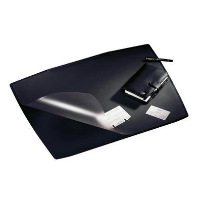 Durable 7201-01 Bureaulegger - Zwart