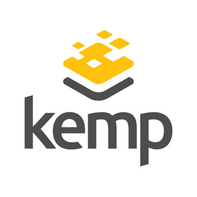 KEMP Technologies ENP-VLM-3000-AZR Garantie