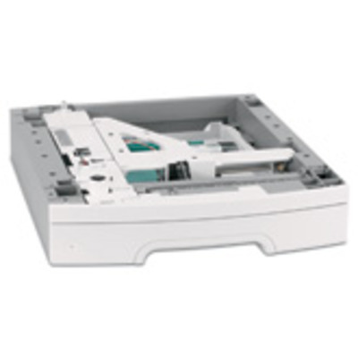 Lexmark T 250-Sheet Tray Papierlade
