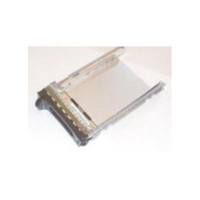 """Microstorage drive bay: 8.89 cm (3.5 """") SATA HotSwap Tray Dell"""
