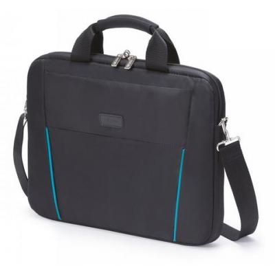 Dicota D30993 laptoptas