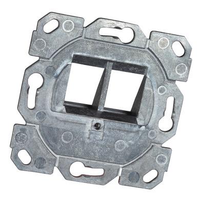 EFB Elektronik ET-25111K - Aluminium