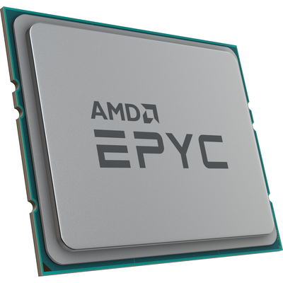 AMD 100-000000048 processoren