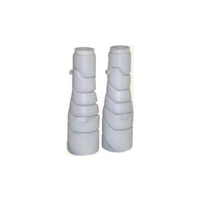 Konica Minolta 8936-402 toner