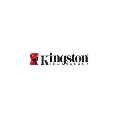 Kingston Technology KVR16LR11S8K3/128 RAM-geheugen