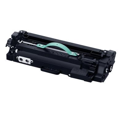 Samsung MLT-R304 cartridge