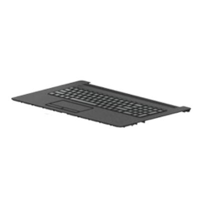 HP L22750-031 Notebook reserve-onderdelen