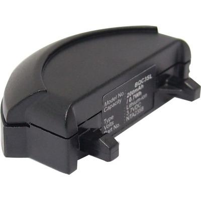 CoreParts MBXWHS-BA018 Hoofdtelefoon accessoires