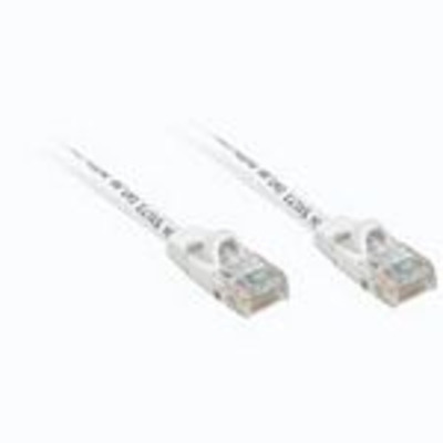 C2G 83269 netwerkkabel