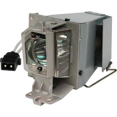 Optoma 195 Watt, 5000h Projectielamp