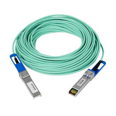 Netgear AXC7620 Kabel - Turkoois