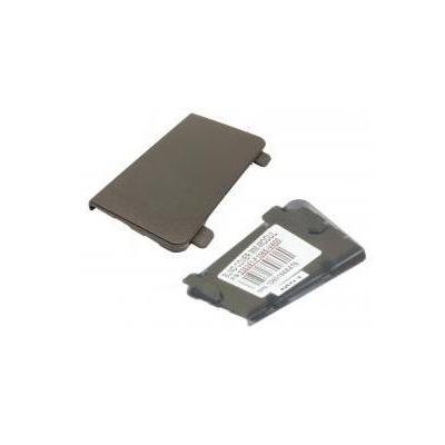 Fujitsu Blindcover for mm module (without module) - Zwart
