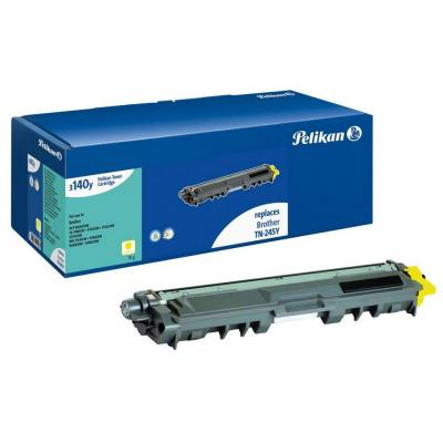 Pelikan 4229960 toner