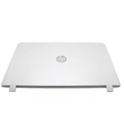 HP 856593-001 Notebook reserve-onderdelen
