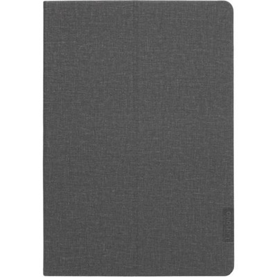 Lenovo ZG38C02579 Tablet case