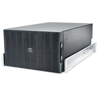 Apc batterij: Smart-UPS On-Line SURT192 Extern Batterij Pakket, Rackmountable - Zwart