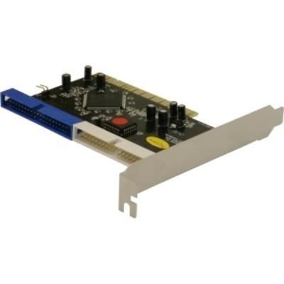 Delock controller: Controller UDMA 133 Raid