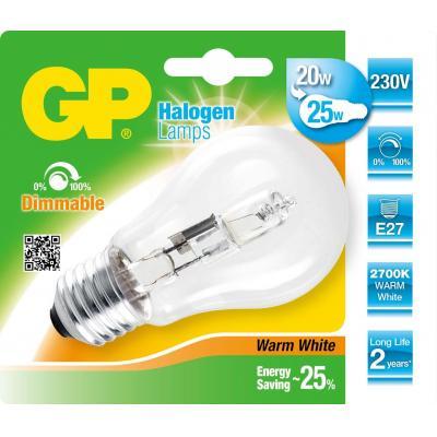 Gp lighting halogeenlamp: 047476-HLME1