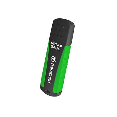 Transcend TS64GJF810 USB flash drive
