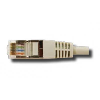 LogiLink CP0108 netwerkkabel