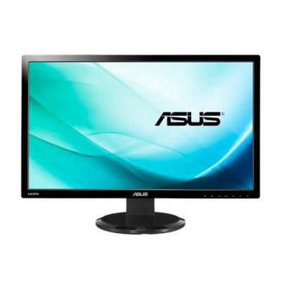 ASUS 90LME6001T02231C monitor