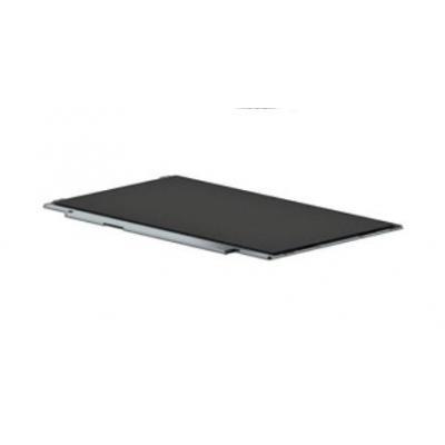 Hp notebook reserve-onderdeel: 11.6-in, HD, AntiGlare, (1366×768), UWVA, LED, slim (3.0-mm) display panel